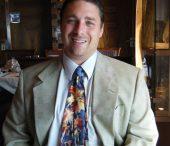 Mike Goldstein