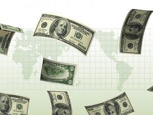 falling-dollars-bank-notes-header